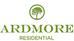 Ardmore Residential's Company logo
