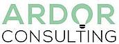 Ardorc's Company logo