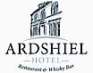 Ardshiel Hotel's Company logo