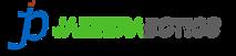 Arduino Saudi Arabia's Company logo