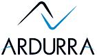 Ardurra Group's Company logo
