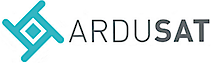 Ardusat's Company logo