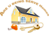 Property Investment Specialists's Competitor - Are U Being Serve Homes logo