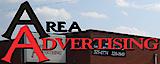 Area Advertising's Company logo