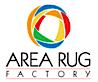 Area Rug Factory's Company logo