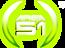 Gamesclan's Competitor - Area51gaming logo