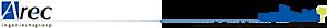Arec Ingenieursgroep's Company logo