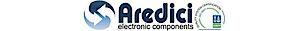 Aredici Srl's Company logo