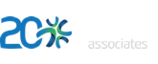Arellano Associates's Company logo