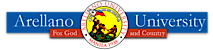 Arellano University (Official)'s Company logo