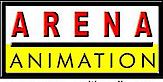 Arena Animation 's Company logo