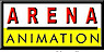 Florentineshop's Competitor - Arena Animation  logo