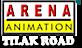 Baldoexpor S.l's Competitor - Arena Animation Tilak Road logo
