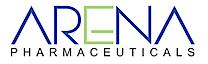 Arena Pharmaceuticals's Company logo