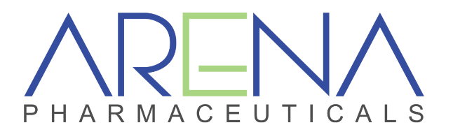 Arena Pharmaceuticals Competitors, Revenue and Employees