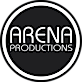 Arena Productions's Company logo