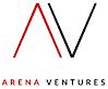 Arena Ventures's Company logo