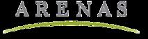 Arenas's Company logo