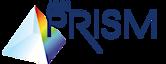 ARES PRISM's Company logo