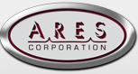 ARES Corporation's Company logo