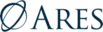 Fortress's Competitor - Ares logo