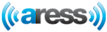 NDOT's Competitor - Aress Software logo