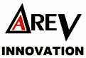 Arev Innovation's Company logo