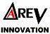 Arev Innovation Logo
