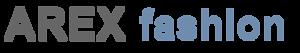 Arex Fashion's Company logo
