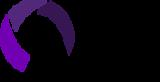 ARG's Company logo