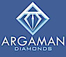 Argaman Diamonds's Company logo