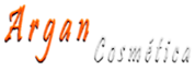 Argan Cosmetica's Company logo