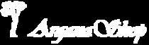 Arganashop's Company logo