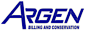 Argen Billing Systems ceo