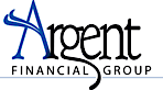 Argent Financial Group's Company logo