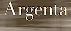 Argenta Luxury Apartments - San Francisco, Ca's Company logo