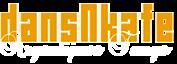 Dansnsalsa's Company logo