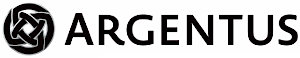Argentuspartners's Company logo
