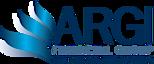 Argifinancialgroup's Company logo