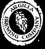 Argilla Brewing Company's Company logo
