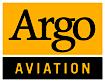 Argo Aviation Gmbh's Company logo