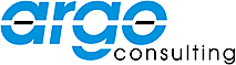 Argo Consulting Limited's Company logo