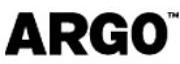 ARGO Data Resource Corporation's Company logo