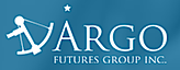 Argo Futures Group's Company logo