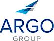 Argo Group's Company logo