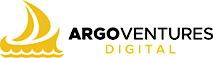 Argo Ventures's Company logo