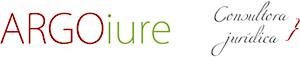Argoiure's Company logo