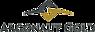 Candelaria Mining's Competitor - Argonaut Gold logo