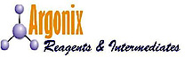 Argonix Chem's Company logo