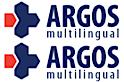 Argostranslations's Company logo